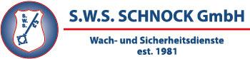 S.W.S. SCHNOCK GmbH
